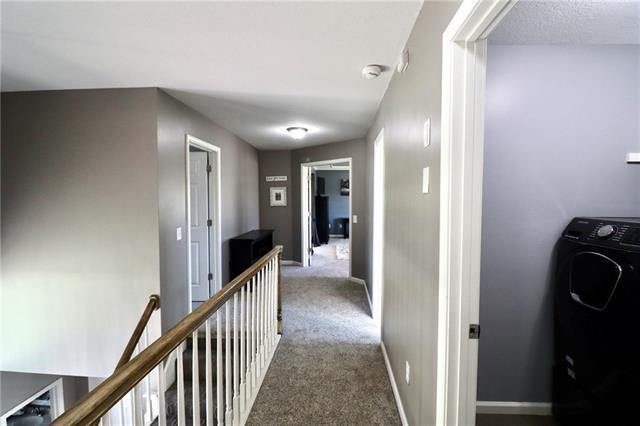 24903 E Timberlake Drive Property Photo 27