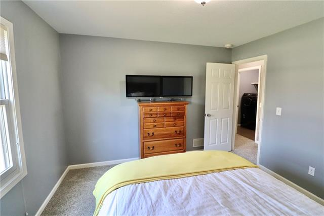 24903 E Timberlake Drive Property Photo 29