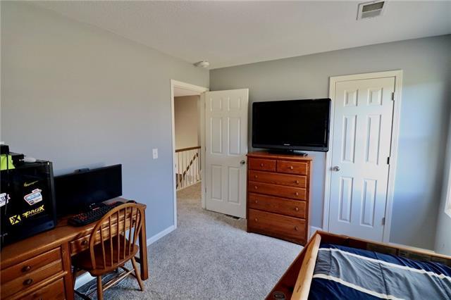 24903 E Timberlake Drive Property Photo 34