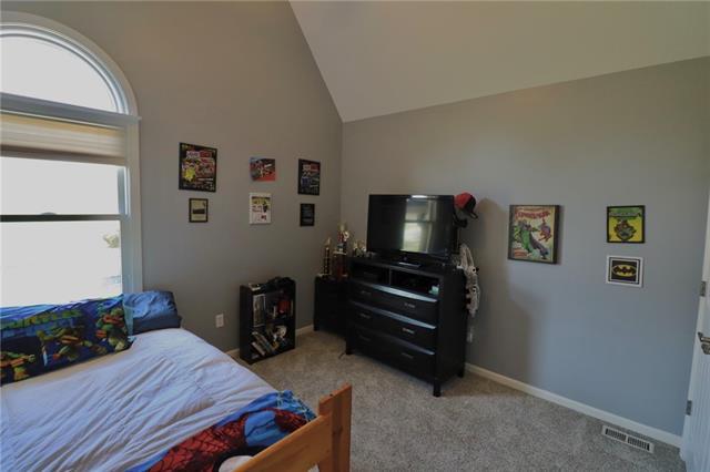 24903 E Timberlake Drive Property Photo 37