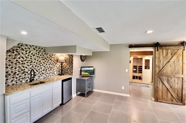 24903 E Timberlake Drive Property Photo 50