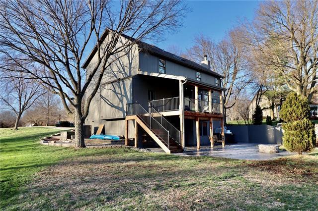 24903 E Timberlake Drive Property Photo 56