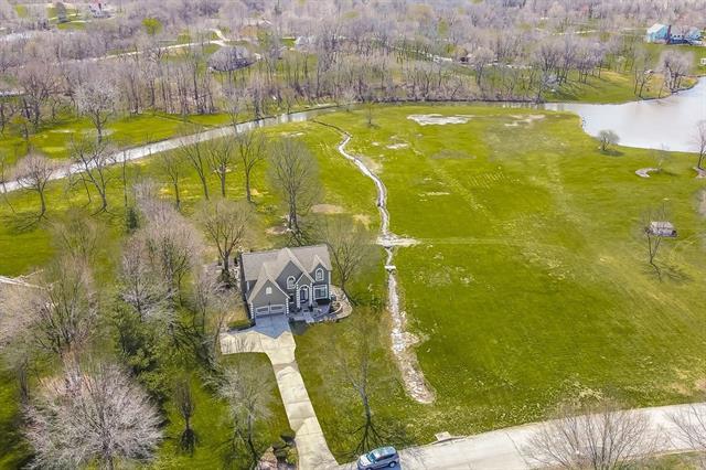 24903 E Timberlake Drive Property Photo 68