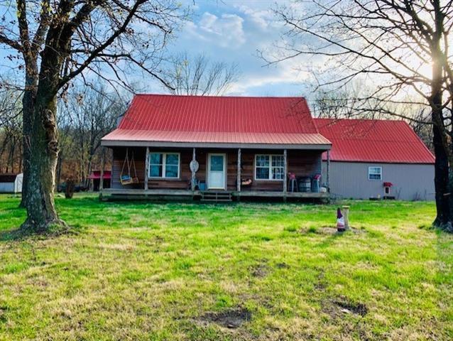 16515 Ks 52 Hwy Highway Property Photo