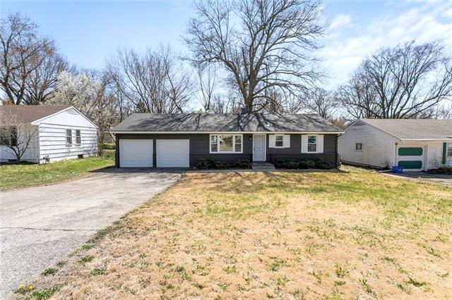 6805 E 96th Terrace Property Photo - Kansas City, MO real estate listing