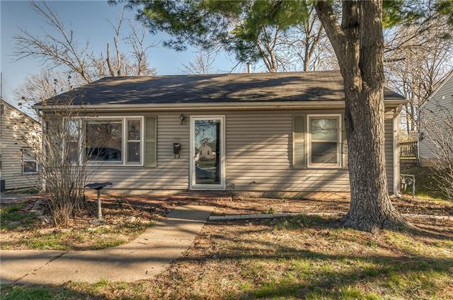 500 Ne 67 Street Property Photo