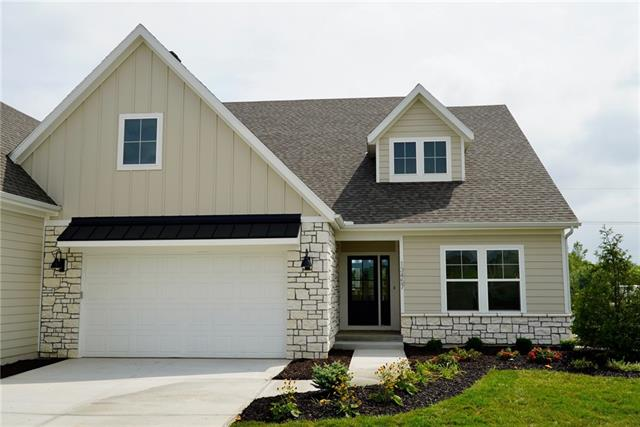 Chapel Hill Villas Real Estate Listings Main Image