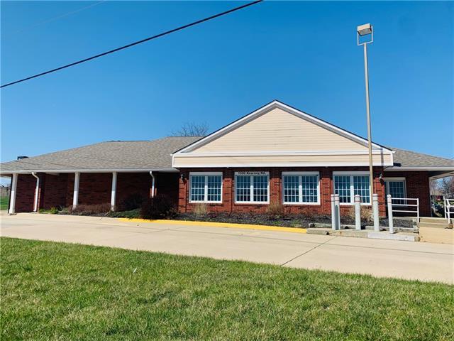 1500 Kearney Road Property Photo