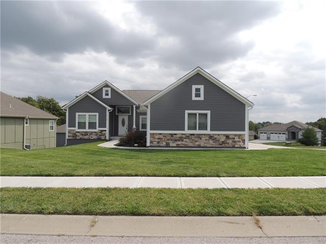 5719 N Kirkwood Avenue Property Photo