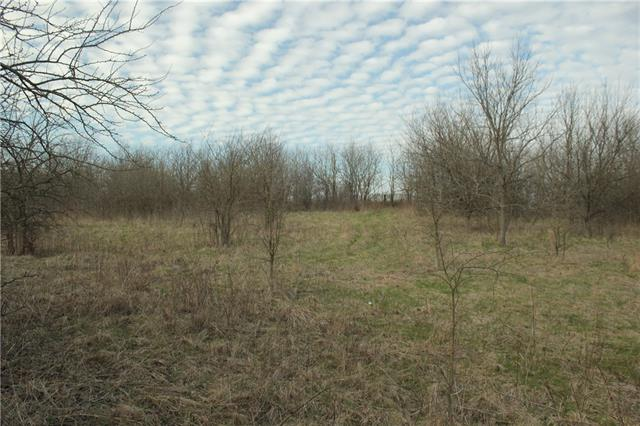 NW county Rd 14702 Road Property Photo - Drexel, MO real estate listing