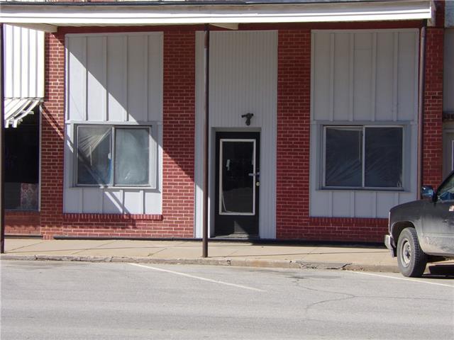508 Main Street Property Photo