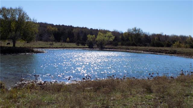 Woodson Road Property Photo