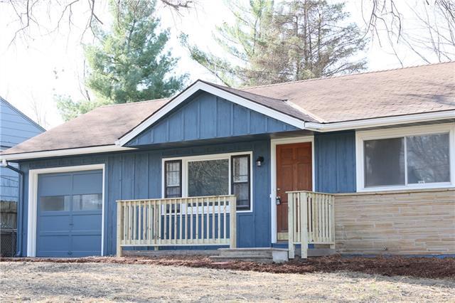 11017 E 54th Street Property Photo