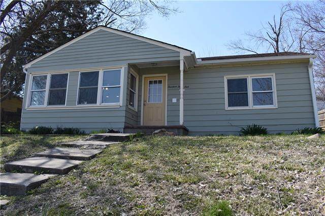 1441 S 7th Street Property Photo - Atchison, KS real estate listing
