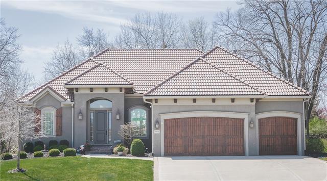 5950 N Saline Avenue Property Photo - Kansas City, MO real estate listing