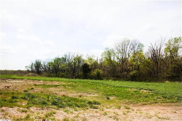 34608 Kolbi Street Property Photo - Drexel, MO real estate listing