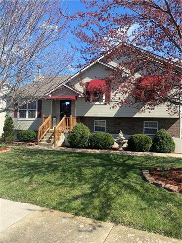 Abar Addition Real Estate Listings Main Image