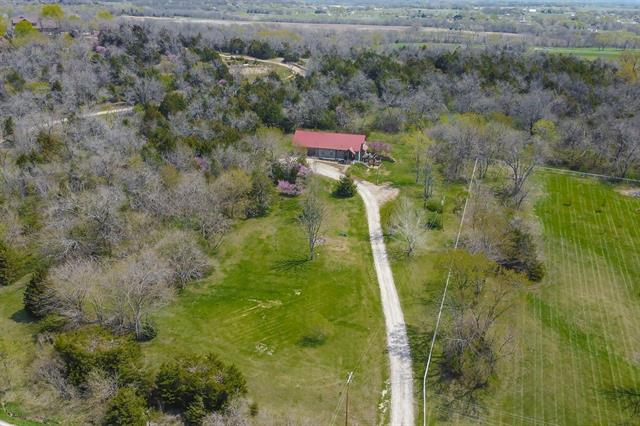 19722 219th Street Property Photo - Tonganoxie, KS real estate listing