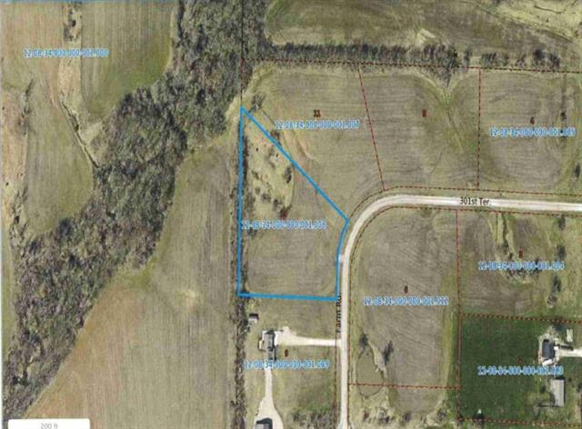 30110 Farm Road Property Photo - Garden City, MO real estate listing