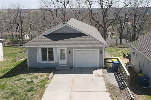 411 Highland Avenue Property Photo