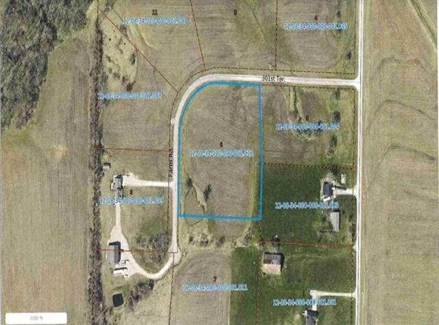 30211 Farm Road Property Photo - Garden City, MO real estate listing
