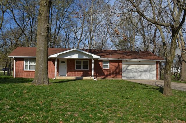 123 Shawnee Street Property Photo - Other, KS real estate listing
