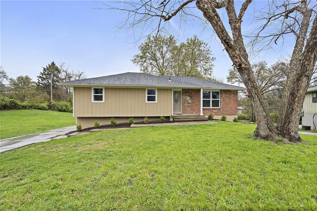 6340 Waverly Avenue Property Photo - Kansas City, KS real estate listing