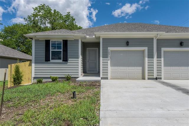 12900 W 93rd Street Property Photo - Lenexa, KS real estate listing