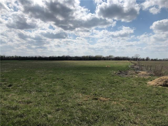 319th Mission Belleview Road Property Photo - Louisburg, KS real estate listing