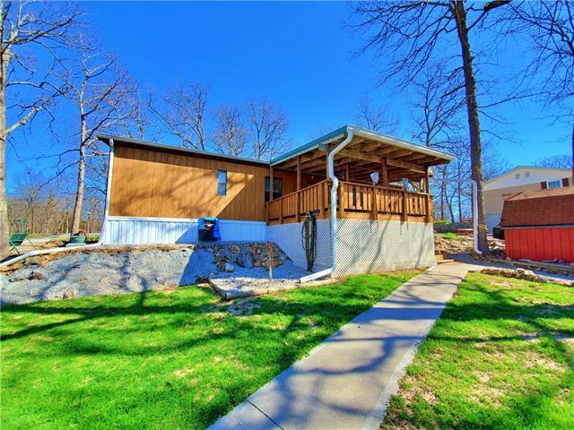 106 Se 10212p Lane Property Photo