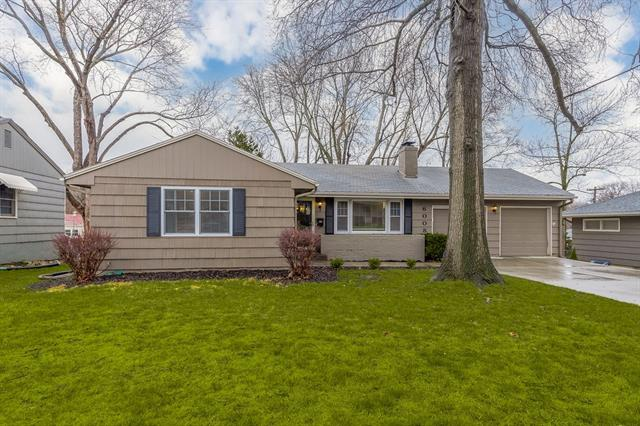 6008 W 54TH Terrace Property Photo - Mission, KS real estate listing