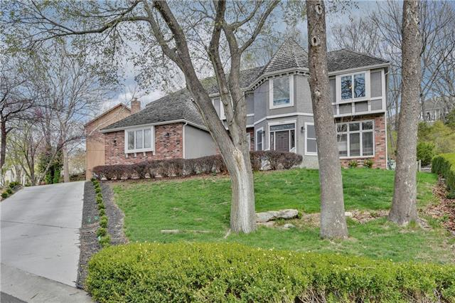 7563 Bell Road Property Photo - Shawnee, KS real estate listing