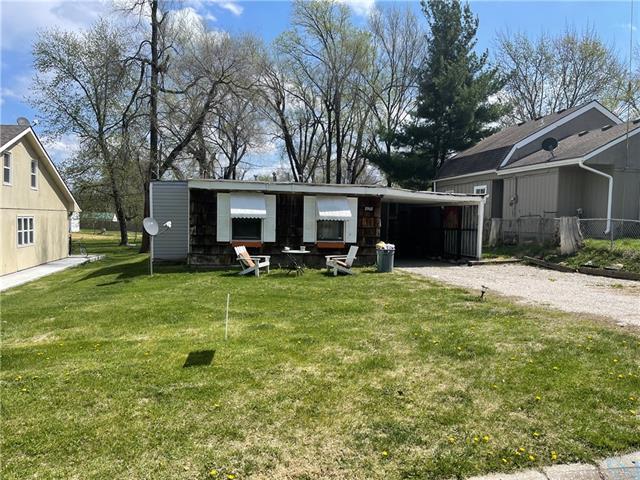 2905 S 50th Street Property Photo - Kansas City, KS real estate listing