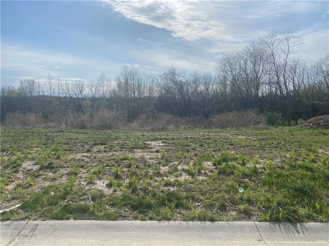 5916 N Lucerne Avenue Property Photo - Kansas City, MO real estate listing