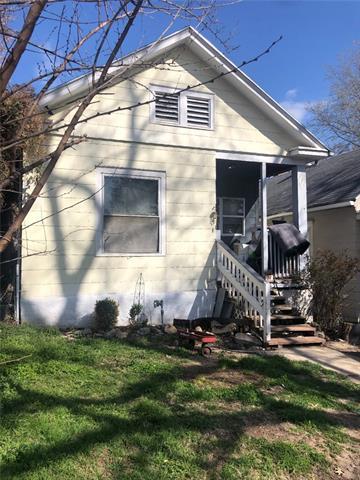 131 N LAWNDALE Avenue Property Photo - Kansas City, MO real estate listing