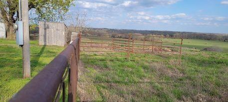W Dade 22 N/A Property Photo - Lockwood, MO real estate listing
