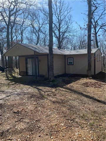 14740 NE Private Drive Property Photo - Osceola, MO real estate listing