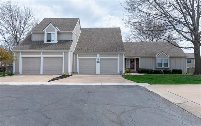 15531 Marty Street Property Photo