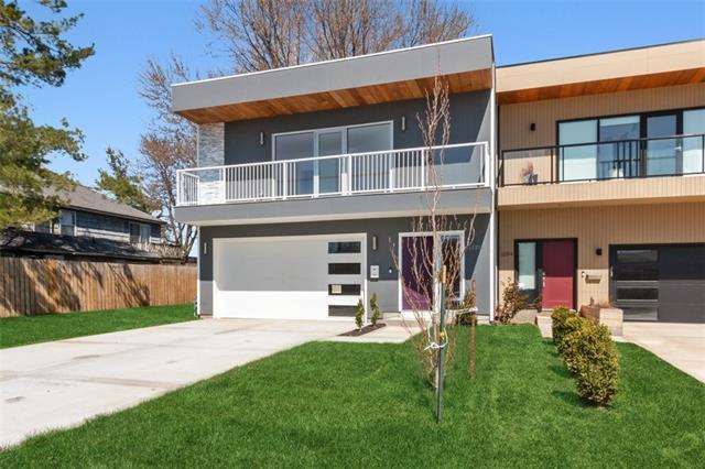 11216 W 60th Street Property Photo - Shawnee, KS real estate listing