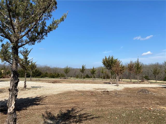 14 Pinehurst Drive Property Photo