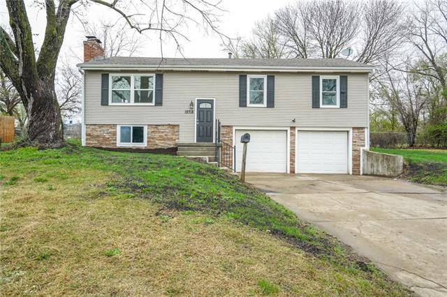 12718 W 55th Terrace Property Photo