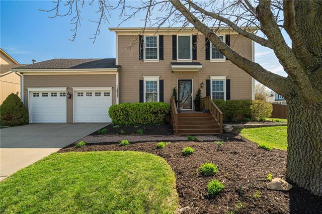 14775 S Kaw Drive Property Photo