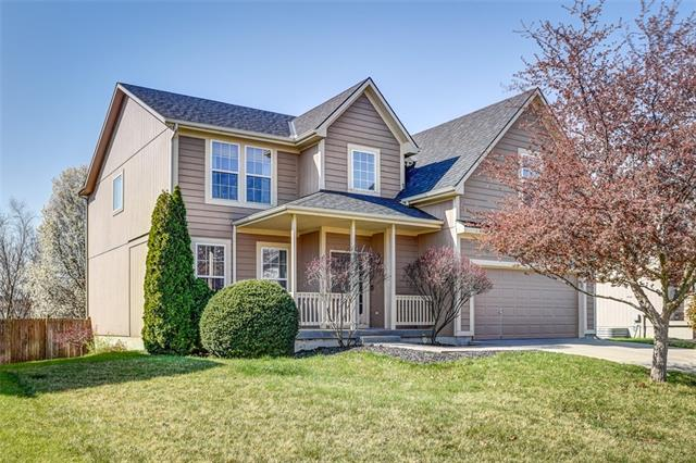 Aspen Creek Real Estate Listings Main Image