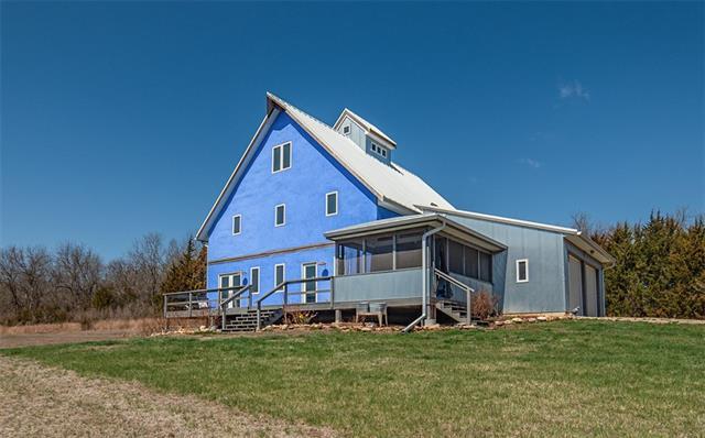 3675 Pawnee Road Property Photo