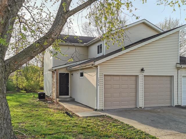 1292 N Martway Drive Property Photo