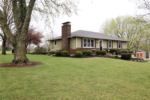 Clearview Estates Real Estate Listings Main Image