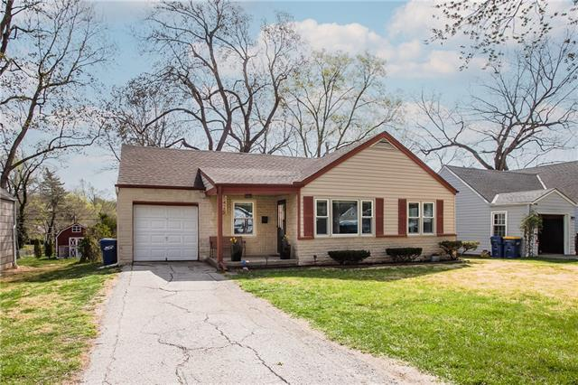 5429 Reeds Road Property Photo