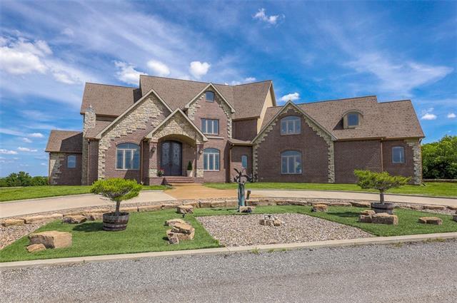 Easton Real Estate Listings Main Image