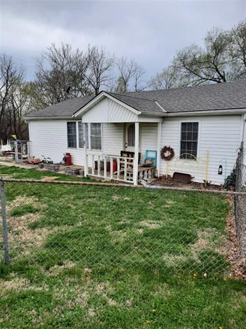 30809 E Truman Road Property Photo - Buckner, MO real estate listing
