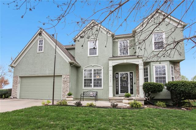 9227 N Kenwood Avenue Property Photo